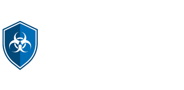 gbac certified company austin