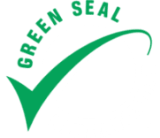 green seal certified company austin